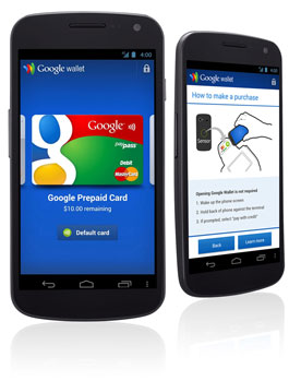 Sprint_L700_googlewallet.jpg