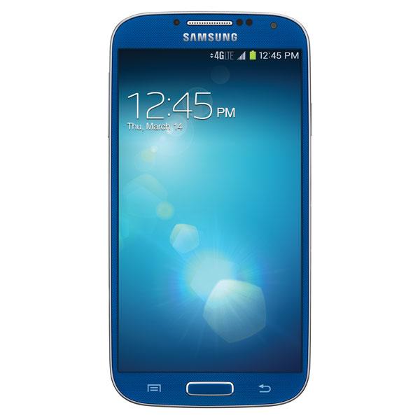 Galaxy S4 16GB (Sprint)