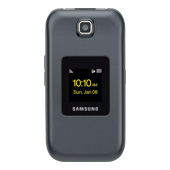 Samsung m370 Cell Phone