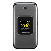 Samsung M400 (Sprint) Cell Phone