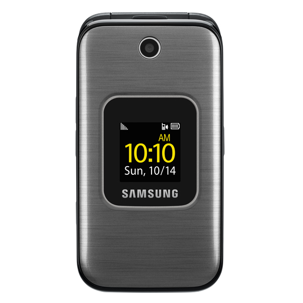 Samsung M400 (Sprint) Cell Phone