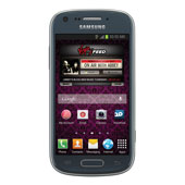 Galaxy Ring 4GB (Boost Mobile)