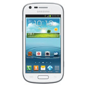 Samsung Galaxy Prevail 2 (Boost Mobile)