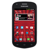 Galaxy Reverb (Virgin Mobile)