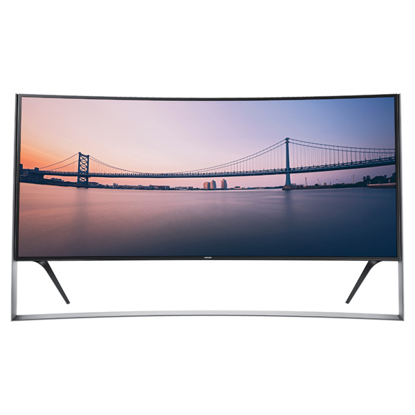 http://www.samsung.com/us/system/consumer/product/un/10/5s/un105s9wafxza/105S9W_001_Front_Black_12.jpg