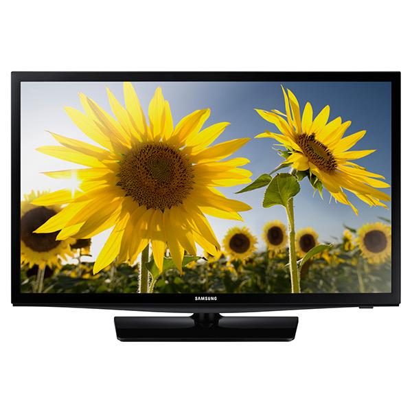 LED H4000 Series TV - 28