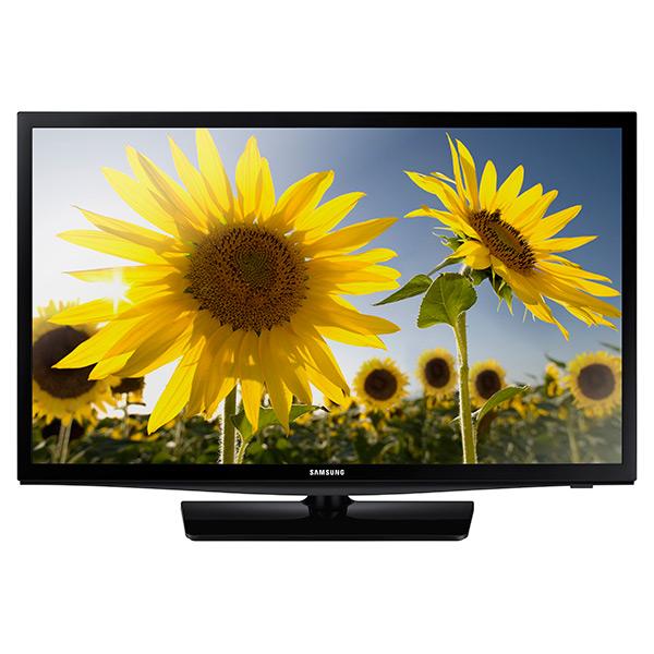 "LED H4500 Series Smart TV - 28"" Class (27.5"" Diag.)"