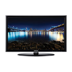 "32"" Class (31.5"" Diag.) LED 4003 Series TV"