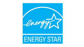 ENERGY STAR Compliant