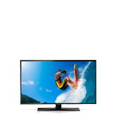 "LED F5000 Series TV - 40"" Class (40.0"" Diag.)"