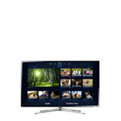 LED F6300 Series Smart TV - 40