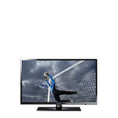 "LED H5003 Series TV - 40"" Class (39.5"" Diag.)"