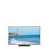 "LED H5500 Series Smart TV - 40"" Class (40.0"" Diag.)"