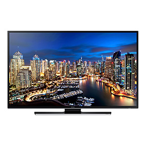 Samsung UN55JU750DF LED TV Driver (2019)