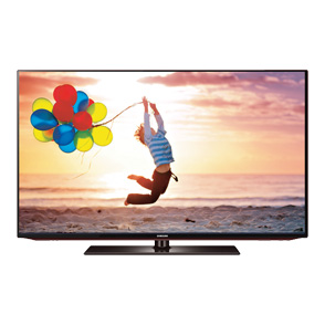samsung tv un40eh5000f. 2012 led tv samsung tv un40eh5000f