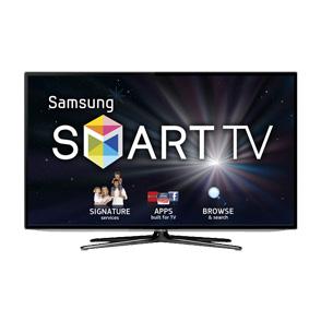SAMSUNG UN55ES6150F LED TV WINDOWS 8.1 DRIVER