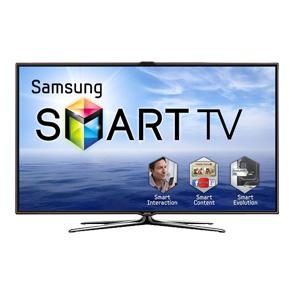 Samsung UN55ES7500F LED TV Drivers for PC