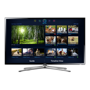 samsung tv un58j5190af. 2013 led smart tv samsung tv un58j5190af p