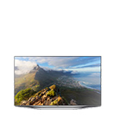 "LED H7150 Series Smart TV - 46"" Class (45.9"" Diag.)"