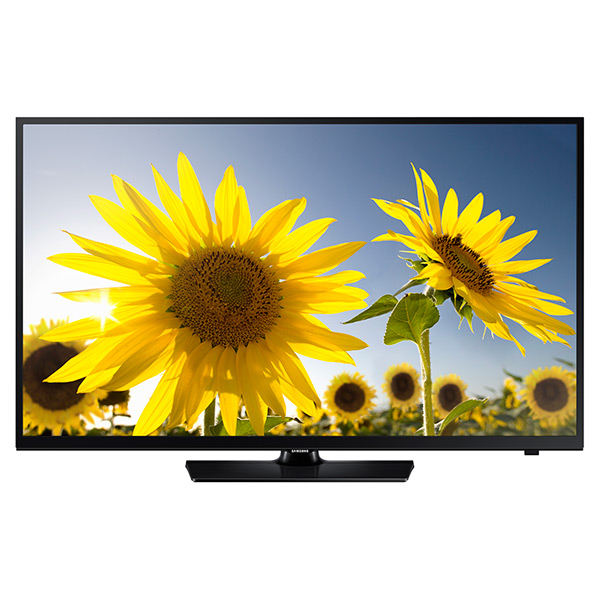 "LED H4005 Series TV - 48"" Class (47.6"" Diag.)"