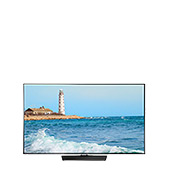 "LED H5500 Series Smart TV - 48"" Class (47.6"" Diag.)"