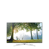 "LED H6350 Series Smart TV - 48"" Class (47.6"" Diag.)"