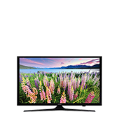 "LED J5200 Series Smart TV - 48"" Class (47.6"" Diag.)"