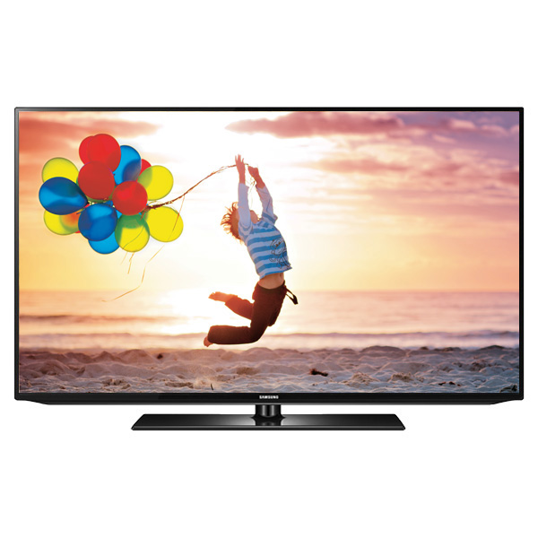 LED EH5000 Series TV - 50