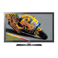 "55"" Class (54.6"" Diag.) 6300 Series 1080p LED HDTV (2010 model)"