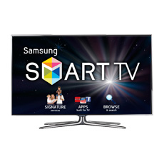 "55"" Class (54.6"" Diag.) LED 7100 Series Smart TV"
