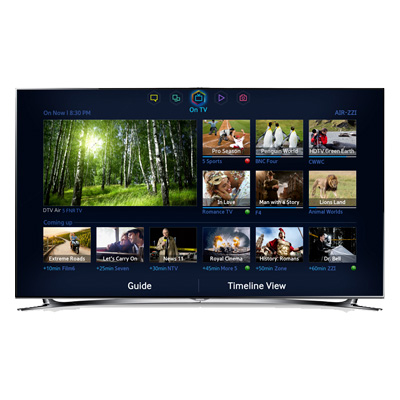 reviews best led hdtv