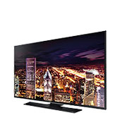 "UHD HU6840 Series Smart TV - 55"" Class (54.6"" Diag.)"