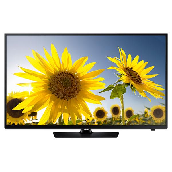 "LED H5005 Series TV - 58"" Class (57.5"" Diag.)"