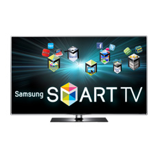 "60"" Class (60.0"" Diag.) LED 7050 Series Smart TV"