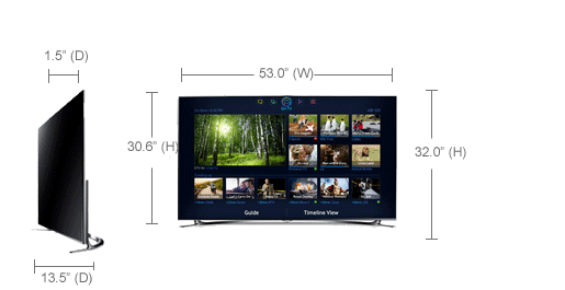 SAMSUNG UN60F8000BF LED TV DRIVERS FOR WINDOWS 10