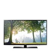"LED H6203 Series Smart TV - 60"" Class (60"" Diag.)"