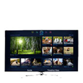 LED F7050 Series Smart TV - 65