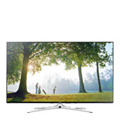 "LED H6350 Series Smart TV - 65"" Class (64.5"" Diag.)"