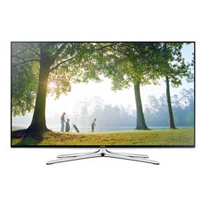 2014 led tv h6350 series owner information support samsung us rh samsung com Samsung 6350 Review Samsung 6350 55