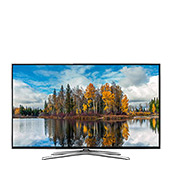 "LED H6400 Series Smart TV - 65"" Class (64.5"" Diag.)"