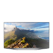"LED H7150 Series Smart TV - 65"" Class (64.5"" Diag.)"