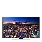 "4K UHD HU8550 Series Smart TV - 65"" Class (64.5"" Diag.)"
