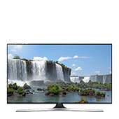 "LED J6300 Series Smart TV - 65"" Class (64.5"" Diag.)"