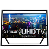 4K UHD S9 Series Smart TV - 85