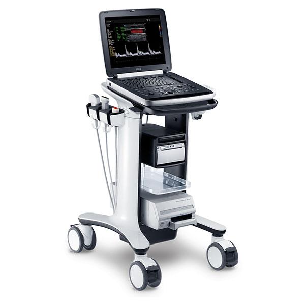 Samsung HM70A Ultrasound
