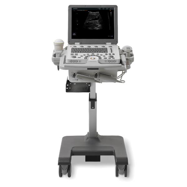 Samsung MySono U6 Ultrasound