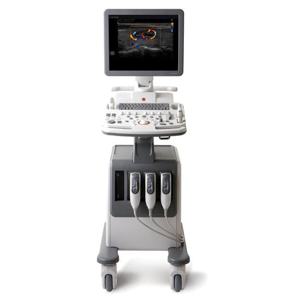 Samsung SonoAce R7 Ultrasound