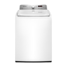 4.0 cu. ft Large Capacity Top Load Washer