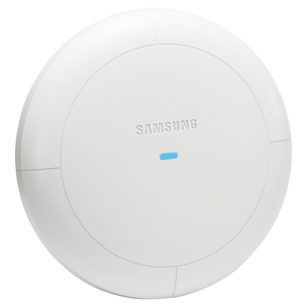 Access Point WEA504I