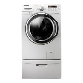 front load washer vrt wf350an owner information support front load washer vrt